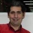 Marcelo Ariel Pantano