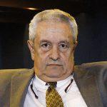 Claudio Rama Vitale