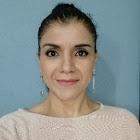 Rosa Noemí Moreno Ramos