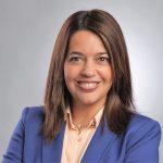 Mariana Basconsel