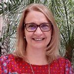 Patricia Caratozzolo